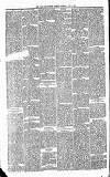 Acton Gazette Saturday 21 October 1893 Page 6