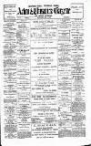 Acton Gazette
