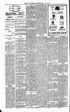 Acton Gazette Saturday 18 November 1893 Page 2