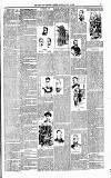 Acton Gazette Saturday 18 November 1893 Page 3