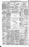 Acton Gazette Saturday 18 November 1893 Page 4