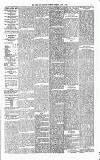 Acton Gazette Saturday 18 November 1893 Page 5