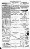 Acton Gazette Saturday 18 November 1893 Page 8