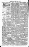 Acton Gazette Saturday 09 December 1893 Page 2