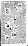 Acton Gazette Saturday 09 December 1893 Page 3