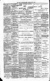 Acton Gazette Saturday 09 December 1893 Page 4
