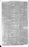 Acton Gazette Saturday 09 December 1893 Page 6