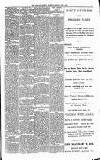 Acton Gazette Saturday 09 December 1893 Page 7