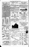 Acton Gazette Saturday 09 December 1893 Page 8