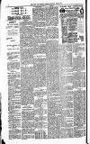 Acton Gazette Saturday 30 December 1893 Page 2