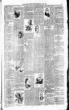 Acton Gazette Saturday 30 December 1893 Page 3