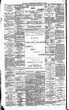 Acton Gazette Saturday 30 December 1893 Page 4