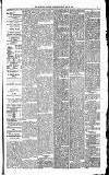 Acton Gazette Saturday 30 December 1893 Page 5