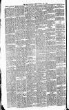 Acton Gazette Saturday 30 December 1893 Page 6