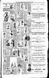 Acton Gazette Saturday 30 December 1893 Page 7