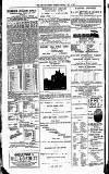 Acton Gazette Saturday 30 December 1893 Page 8