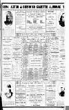 Acton Gazette Saturday 30 December 1893 Page 9