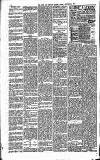 Acton Gazette Friday 15 January 1897 Page 2