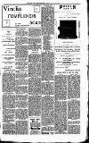 Acton Gazette Friday 15 January 1897 Page 3