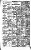 Acton Gazette Friday 15 January 1897 Page 4