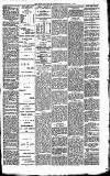 Acton Gazette Friday 15 January 1897 Page 5