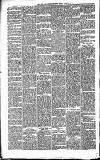 Acton Gazette Friday 15 January 1897 Page 6
