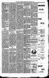 Acton Gazette Friday 15 January 1897 Page 7