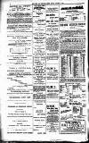 Acton Gazette Friday 15 January 1897 Page 8