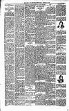 Acton Gazette Friday 12 January 1900 Page 2