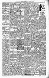 Acton Gazette Friday 12 January 1900 Page 3