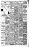 Acton Gazette Friday 12 January 1900 Page 5