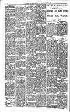 Acton Gazette Friday 12 January 1900 Page 6