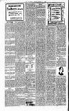 Acton Gazette Friday 11 March 1904 Page 2