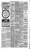 Acton Gazette Friday 11 March 1904 Page 3