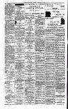 Acton Gazette Friday 11 March 1904 Page 4