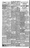 Acton Gazette Friday 11 March 1904 Page 6