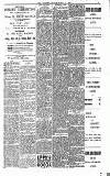 Acton Gazette Friday 11 March 1904 Page 7