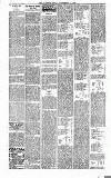 Acton Gazette Friday 04 September 1908 Page 2