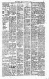 Acton Gazette Friday 04 September 1908 Page 3