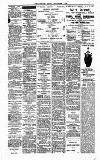Acton Gazette Friday 04 September 1908 Page 4