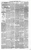 Acton Gazette Friday 04 September 1908 Page 5