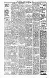 Acton Gazette Friday 04 September 1908 Page 6
