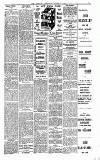 Acton Gazette Friday 04 September 1908 Page 7