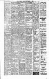 Acton Gazette Friday 04 September 1908 Page 8
