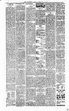 Acton Gazette Friday 13 November 1908 Page 2