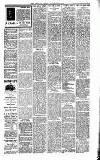 Acton Gazette Friday 13 November 1908 Page 5