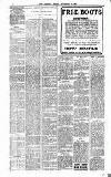 Acton Gazette Friday 13 November 1908 Page 6
