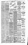 Acton Gazette Friday 13 November 1908 Page 7