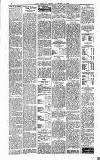 Acton Gazette Friday 20 November 1908 Page 2