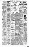 Acton Gazette Friday 20 November 1908 Page 4